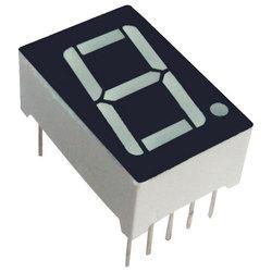 single-digit-display-250×250