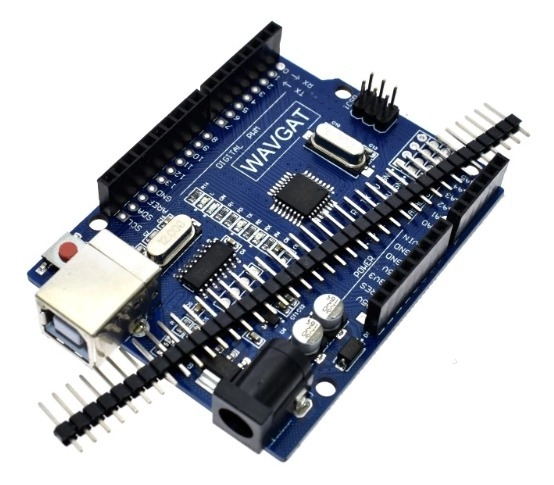 arduino-uno-smd-wavgat-atmega328pau-ch340-con-cable-usb-D_NQ_NP_929006-MLM28308336119_102018-F