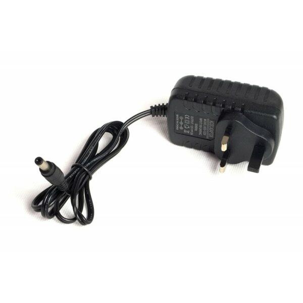 uk-3-pin-plug-12v-power-supply-adaptor-for-led-strip-cctv-more-cctvplug-800×800