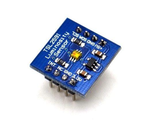 1pcs-TSL2591-light-sensor-breakout-module-TSL2591-High-Dynamic-Range-Digital-Light-Sensor-TSL25911FN-TSL25911.jpg_640x640