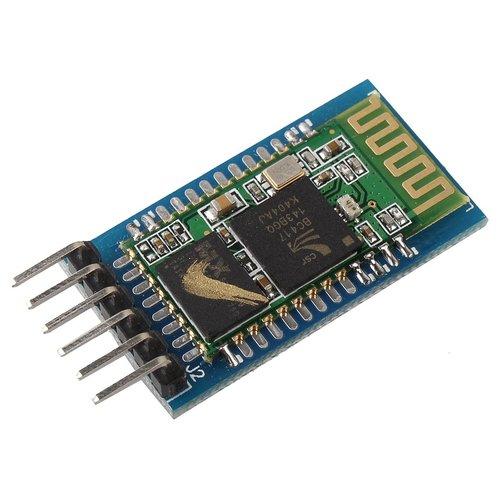 HC-05 master-slave wireless Bluetooth 2