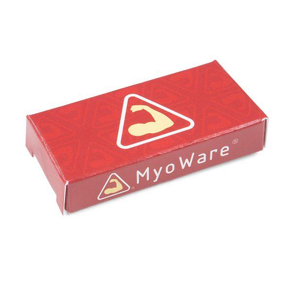 13723-MyoWare_Muscle_Sensor-01