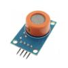 MQ-3-Alcohol-Ethanol-Sensor-Breath-Gas-Detector-Ethanol-Detection