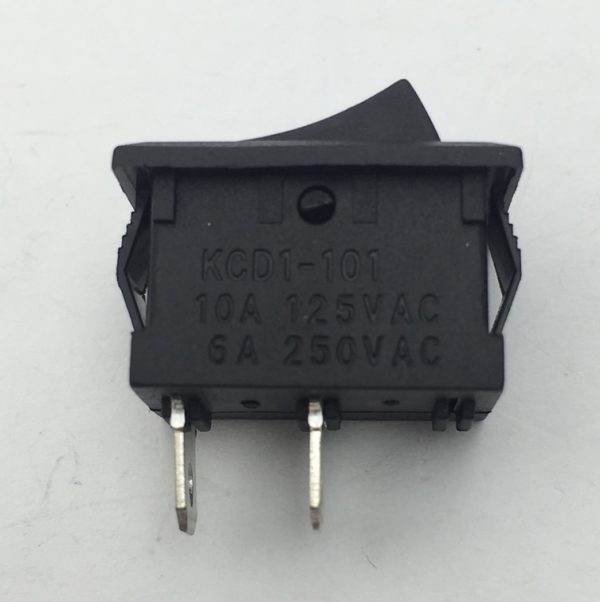 10pcs-G133-15-21mm-2PIN-SPST-ON-OFF-Boat-Rocker-Switch-6A-250V-10A-125V-Car