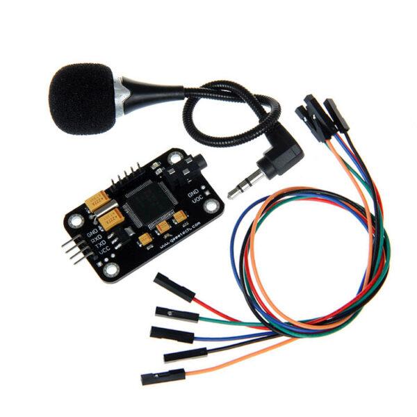 speak-recognition-voice-recognition-module-mcs123-1807-11-mcs123@4