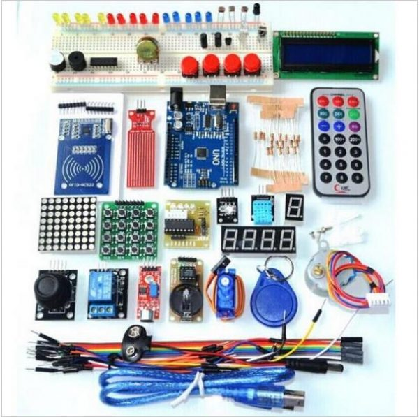 NEWEST-RFID-Starter-Kit-for-Arduino-UNO-R3-Upgraded-version-Learning-Suite-With-Retail-Box