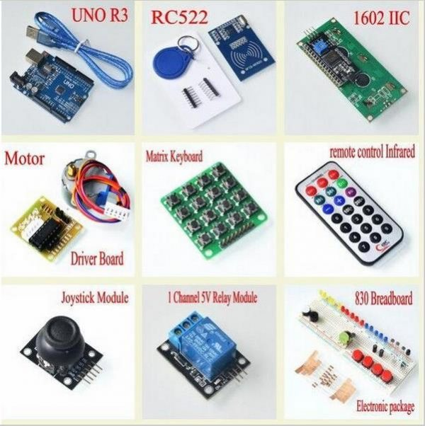 NEWEST-RFID-Starter-Kit-for-Arduino-UNO-R3-Upgraded-version-Learning-Suite-With-Retail-Box123